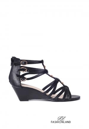 Дамски сандали - Wilady