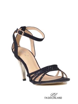Дамски сандали  - R