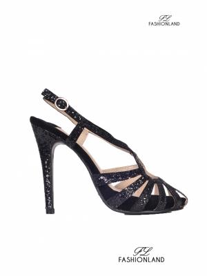 Дамски сандали R&R