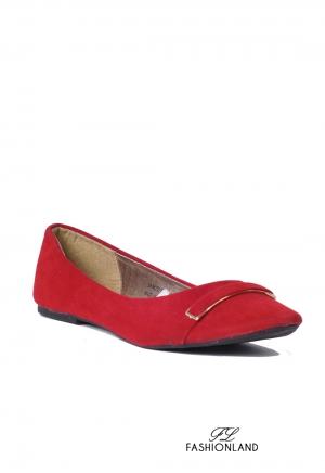 Ниски обувки - Koton