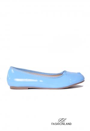 Ниски обувки Super mode