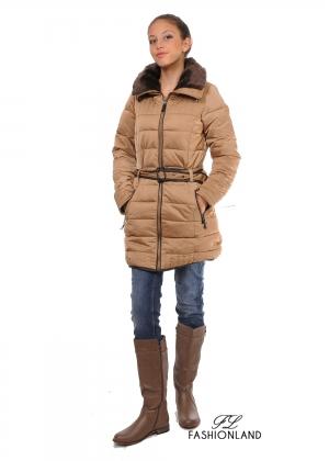 Дамско яке  - Fresh Made