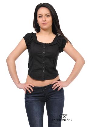 Дамска тениска - OVS