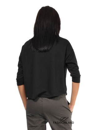 Дамска блуза 3/4 - OVS