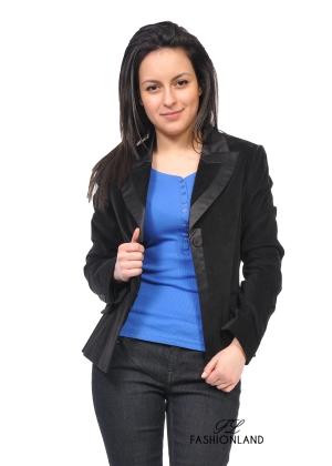 Дамско сако - Trussardi