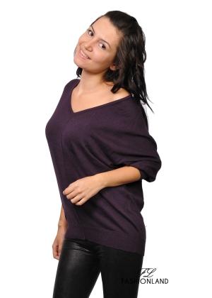 Дамска блуза - OVS