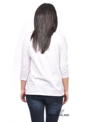 Дамска блуза - Vero Moda