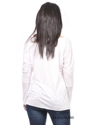Дамска блуза - Collezione
