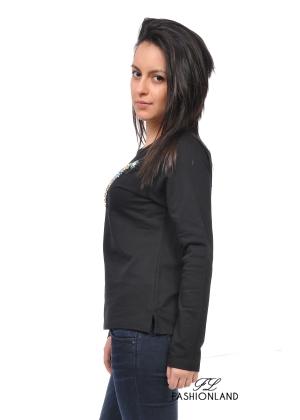 Дамска блуза  - Colleziione