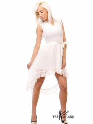 Дамска рокля - Bella