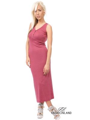 Дамска рокля - Eight 2 nine