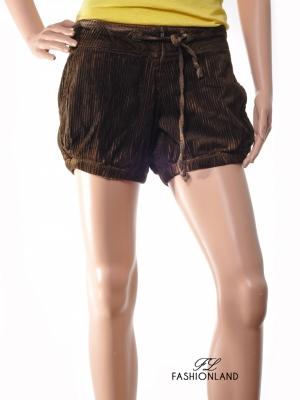 Дамски къси панталони - Baby Angel