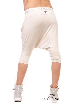 Дамски панталони - PAUSE