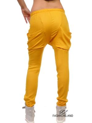 Дамски панталон - NEGATIVE