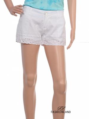 Дамски къси панталони - Еight2Nine