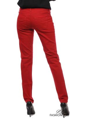 Дамски панталони - OVS