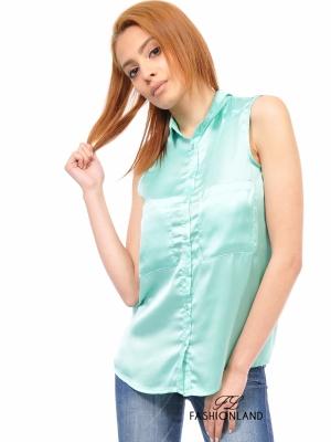 Дамска риза - Collezione