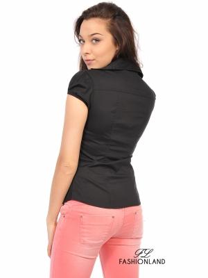 Дамска риза-Теrranova