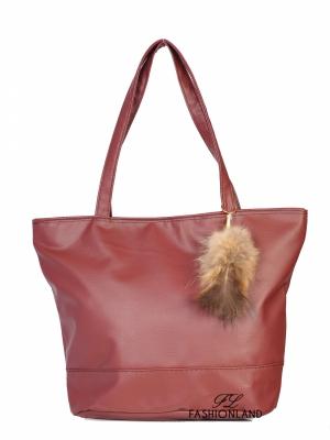 Дамска чанта - FL