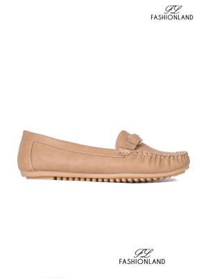 Дамски ниски обувки - JUMEX