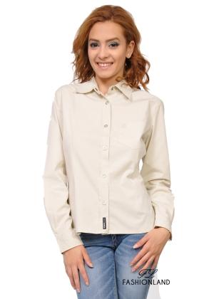 Дамска риза - CERRUTI