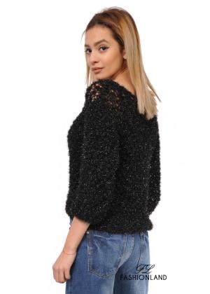 Дамска жилетка - Boni Fashion