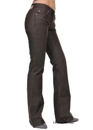 Дамски дънки - Cerruti jeans