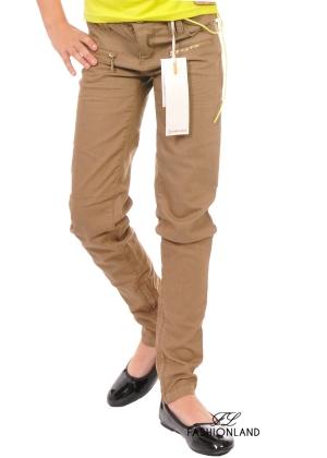 Детски панталон