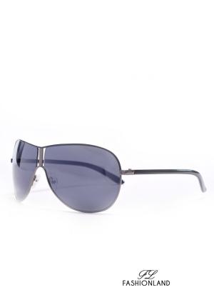 Слънчеви очила-ПОДАРЪК калъф, връзка, кърпичка