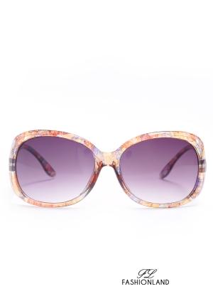Слънчеви очила-ПОДАРЪК калъф, кърпичка, връзка