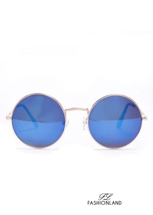 Слънчеви очила + подарък калъф, връзка, кърпичка