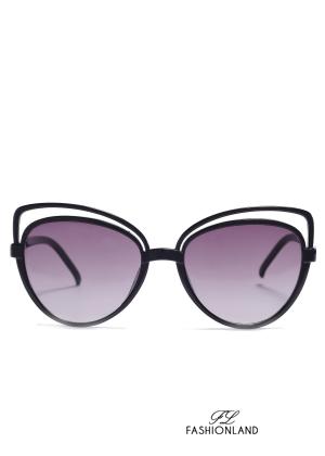 Слънчеви очила + Калъф