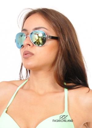 Слънчеви очила+подарък