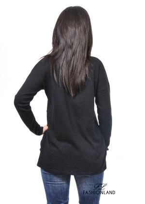Дамски пуловер - OVS