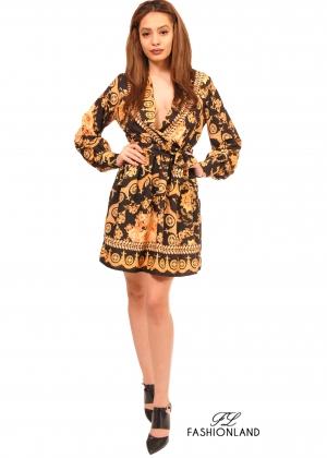 Дамска рокля VRS
