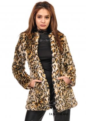 Дамско палто - Collezione