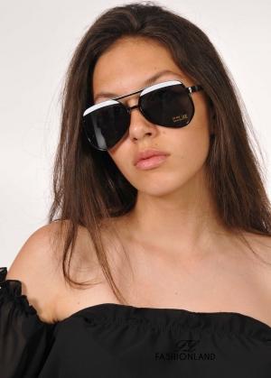 Дамски очила+подарък