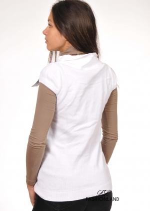 Дамски пуловер- Terranova