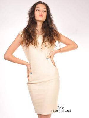 Дамска рокля MEGZ