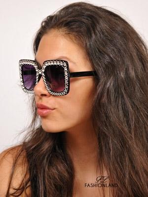 Дамски очила - Lola