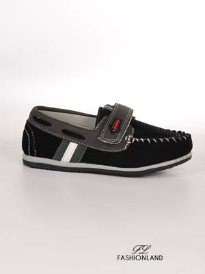Детски обувки
