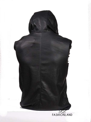 Мъжко яке - SUBLEVEL