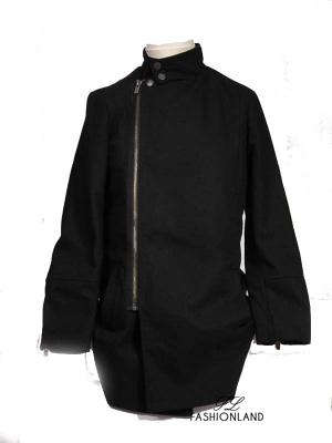Мъжко палто - SUBLEVEL