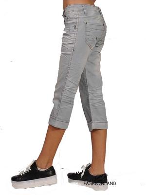 Дамски 7/8 панталони -