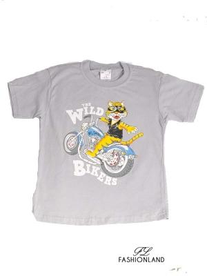 Тениски момче